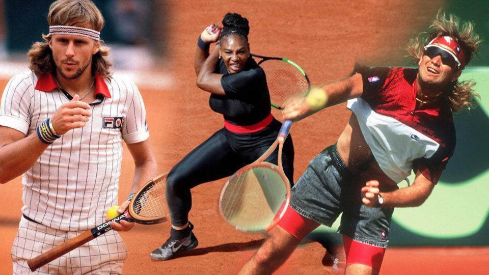 australian-open-tennis-fashion