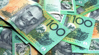 banking fines royal commission