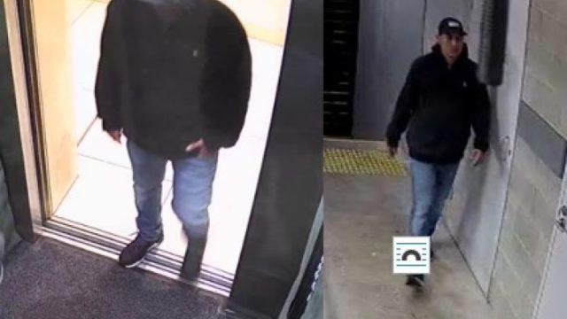 Melbourne woman escapes terrifying abduction attempt