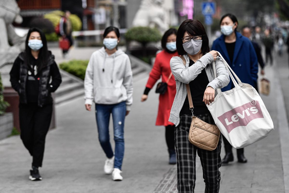 China coronavirus death toll doubles_1