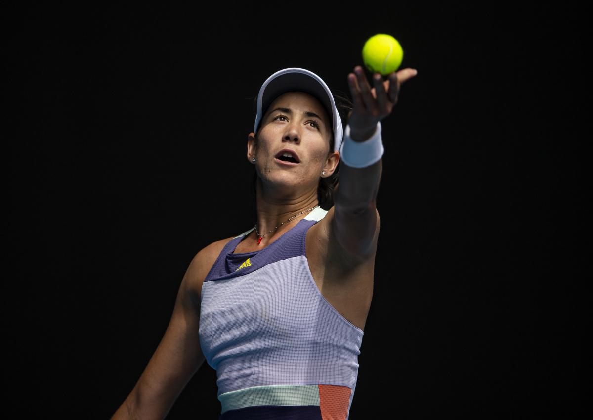 Australian Open: Tomljanovic goes down in three-set heartbreaker_1