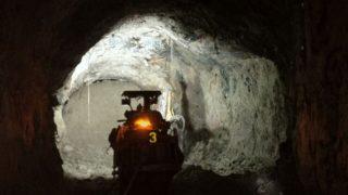 tasmanian-mining