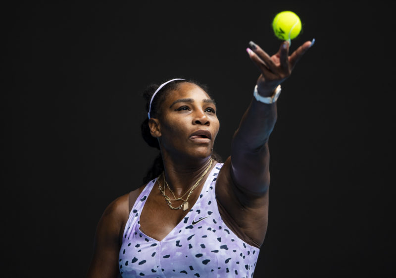 australian-open-serena-williams