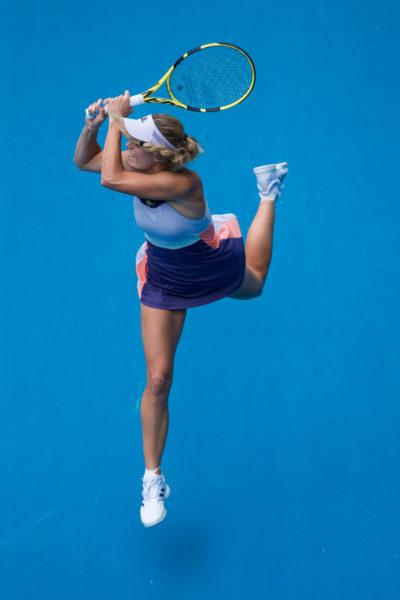 australian-open-wozniacki-backhand