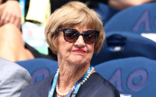 australian-open-margaret-court