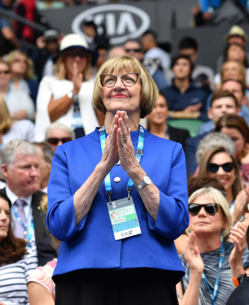 australian-open-margaret-court-tennis