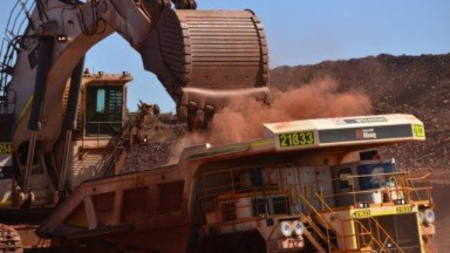 Roy Hill iron ore mine worker dies from serious injuries at Pilbara site