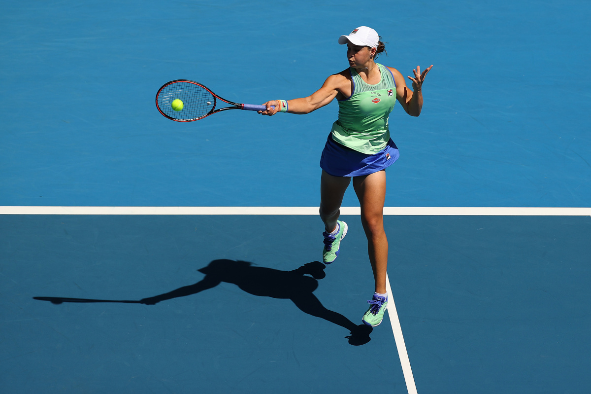 australian-open-barty