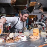best eats tel aviv jerusalem