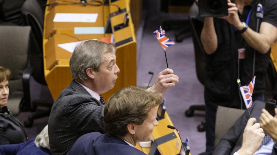 brexit deal vote eu