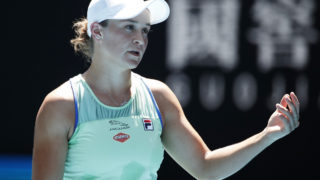 australian-open-ash-barty