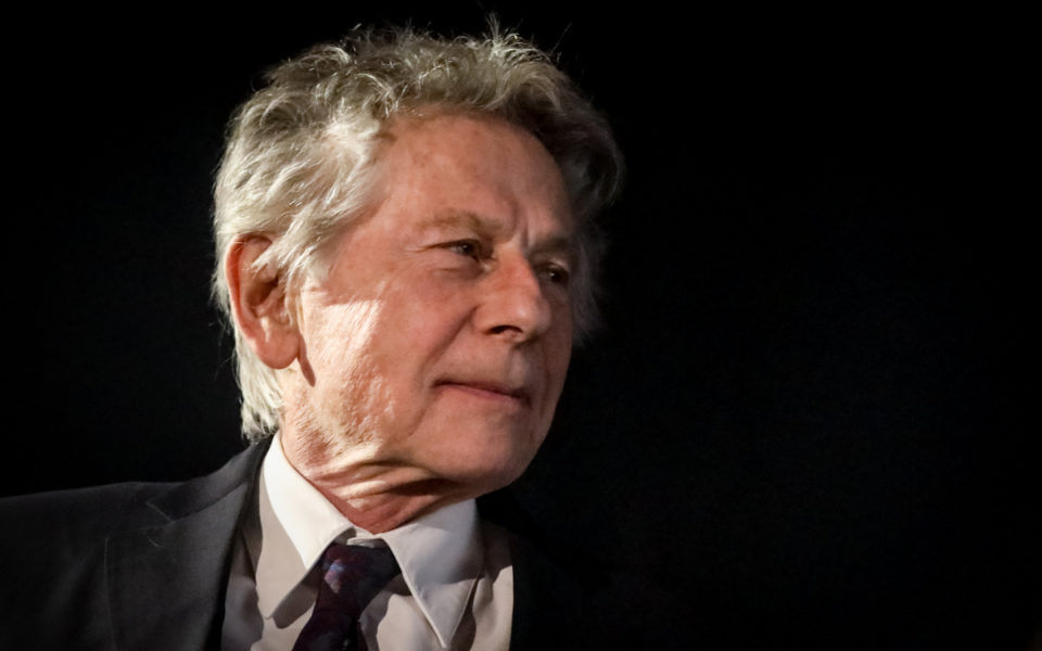 The Roman Polanski problem: When does character outweight art?