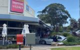 north epping car shop