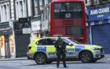 london attacker terror jail