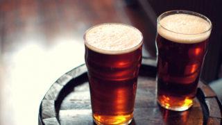 Australia's beer tax went up over the weekend.