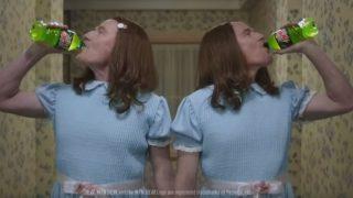 super-bowl-commercials-bryan-cranston