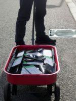 google-cart-of-phones