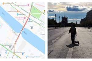 google-maps-composite