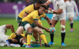 rugby australia fox sports
