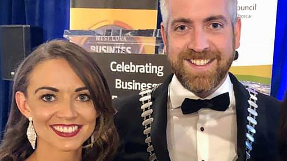 irish-election-couple