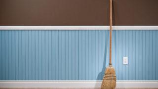 broomstick-challenge-nasa