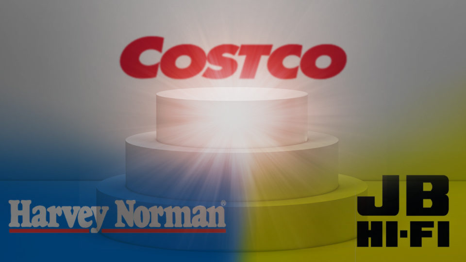 Costco Online Hits Australia What It Means For You