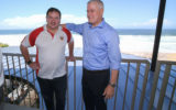 sports rorts grants eligible