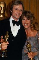 Jon Voight Jane Fonda