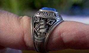 finland-ring