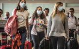 coronavirus quarantine australia