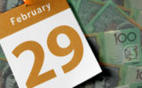 February 29 will add $5.2 billion to the economy.
