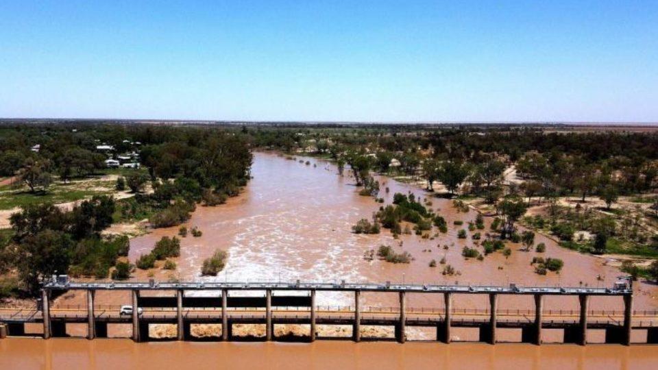 rain nsw march 2020