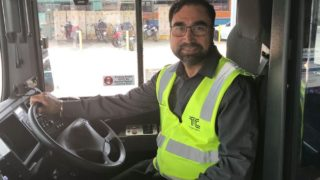 bus-driver-canberra