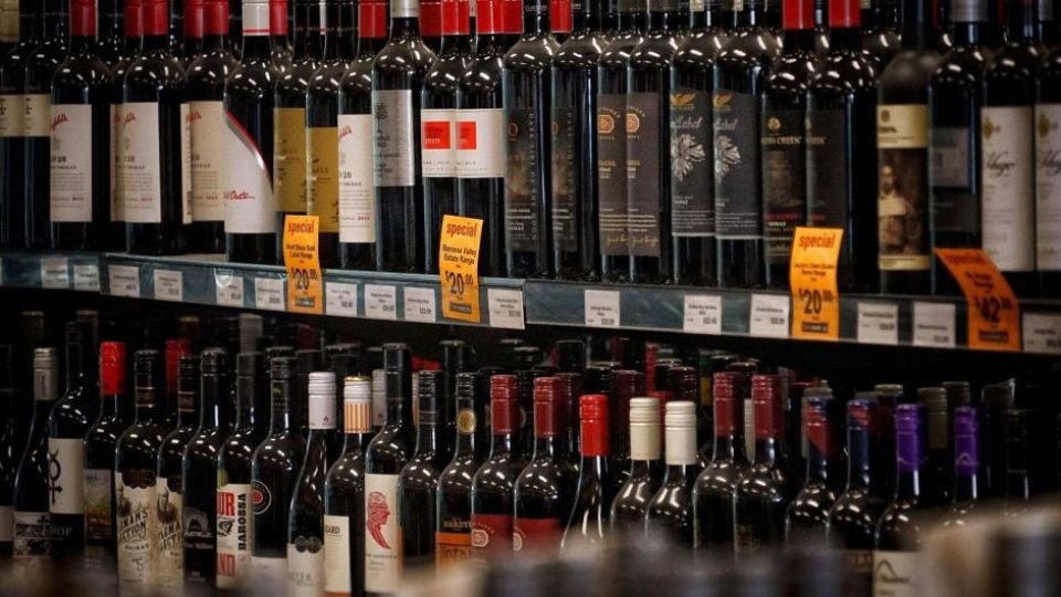 alcohol restrictions wa - photo #14