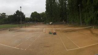 sports rort tennis club sues