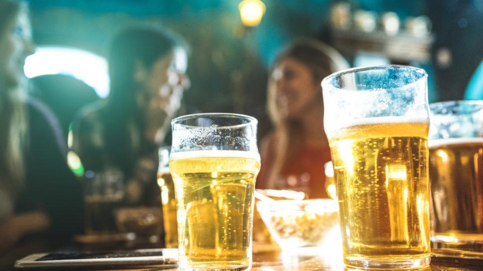 bar fined coronavirus rules