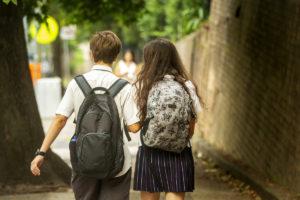 nsw coronavirus schools open