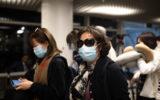 coronavirus ban korea