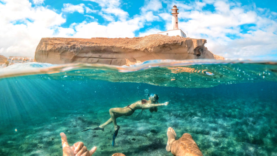 Australia travel