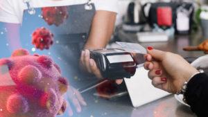 cafe-cashless-payment-coronavirus