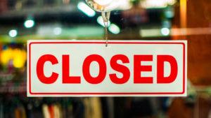 closed-retail-shutdown-coronavirus