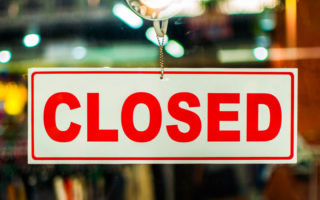 closed-retail-shutdown-coronavirus