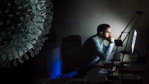 coronavirus-freelancers-economic-stimulus