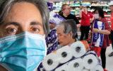 coles emergency workers coronavirus