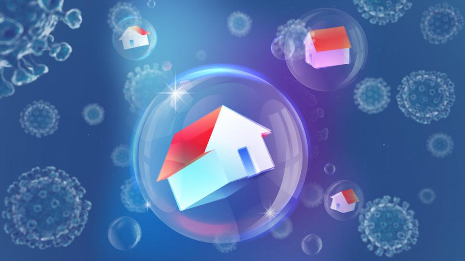 housing-market-coronavirus-economy