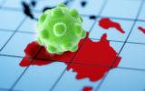 australia state borders virus