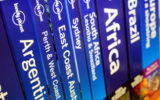 lonely planet jobs coronavirus