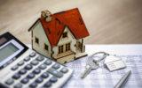 home-loan-refinancing