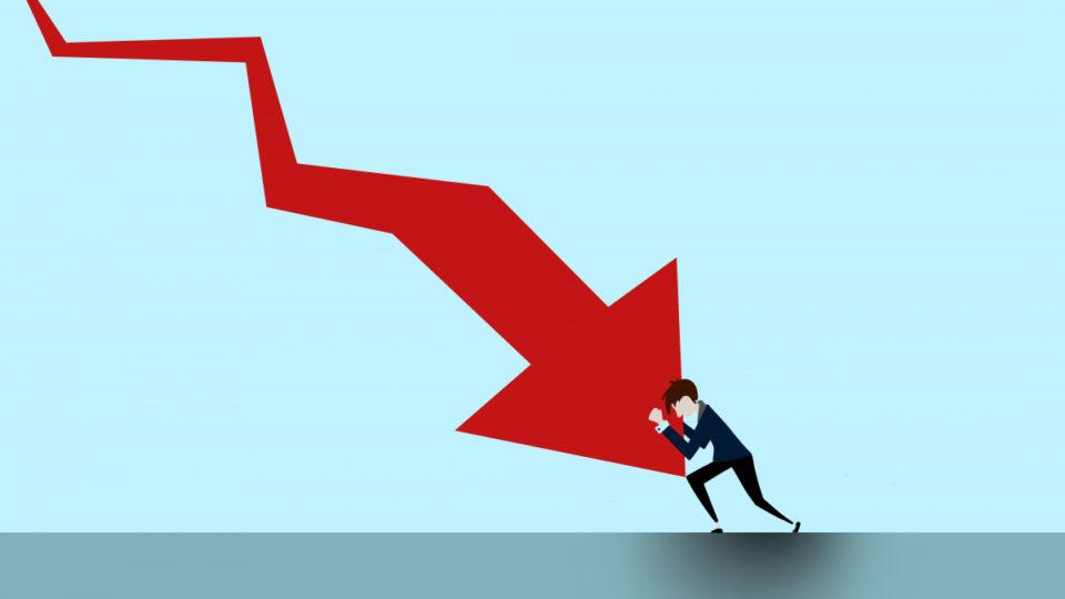 imf-recession-finances