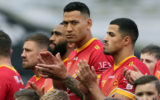 israel folau rugby payout